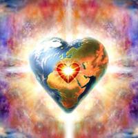 heart-planet1